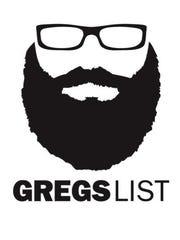 Gregslist is an ever-evolving list of cool, interesting