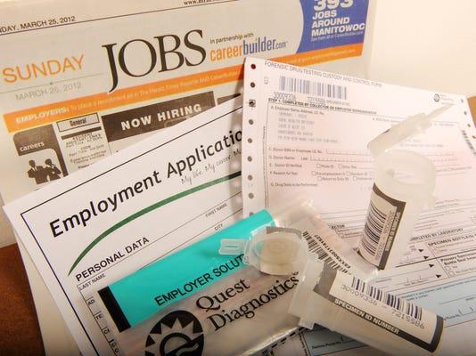 -041112 Drugs Jobs.jpg_20120411.jpg