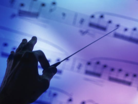 635894168728847650-conductor.jpg