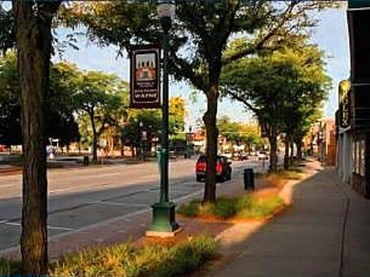 wsd Downtown Wayne - 1 (1).jpg