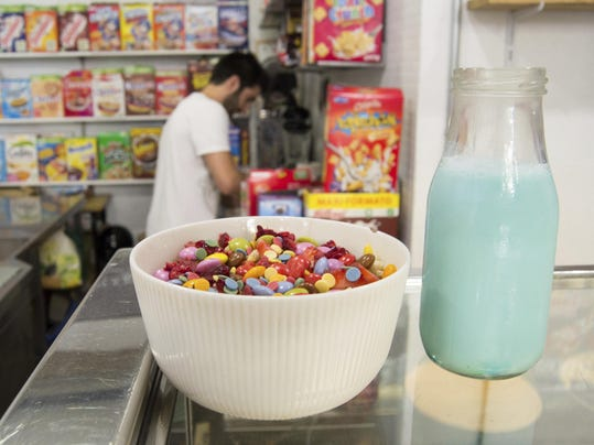 Travel Cereal Cafes (6)