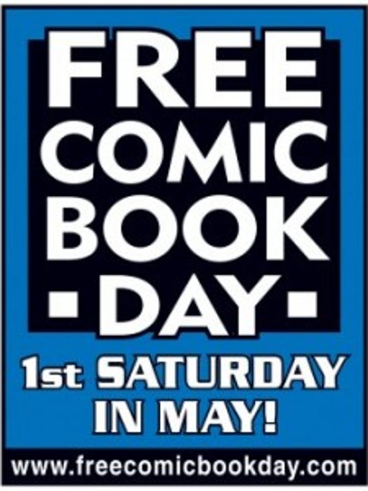 Free_Comic_Book_Day.jpg