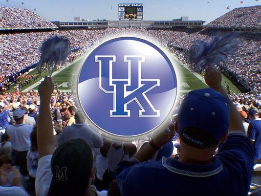 Kentucky_football button. jpg.jpg