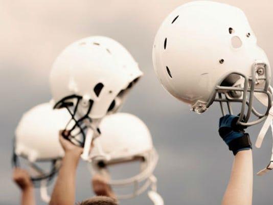 prepzone+football+helmets_1428455491163_16336798_ver1.0_640_480.jpg