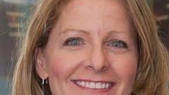 Christine Croyle, Guest columnist