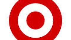 Two Target employees that work at the company's Topeka location have tested positive for COVID-19.