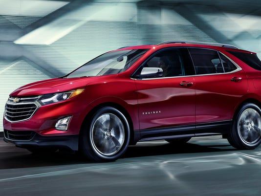 636306300440987560-2018-Chevrolet-Equinox-SUV.jpg
