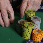 Global Poker Index: Ranking the top 300 players