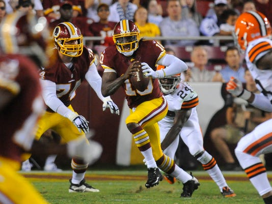 Browns Redskins Footb_Jaco.jpg