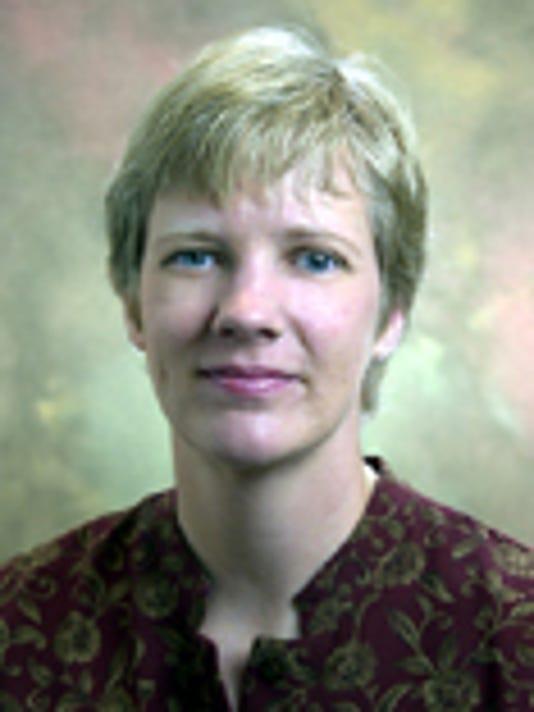 Dr_Ruth_Stewart.jpg