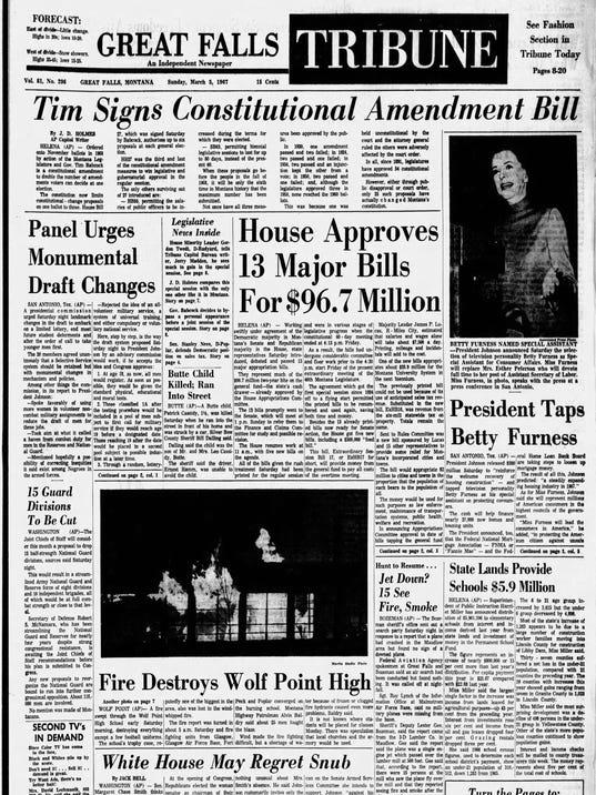 Great_Falls_Tribune_Sun__Mar_5__1967_