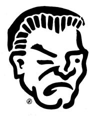 The Yuma Criminal has proven to be one of the top mascots