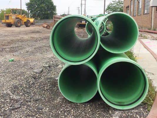 big pipes.jpg