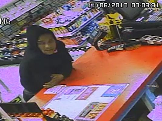 636456721308797470-Valero-Robbery.png