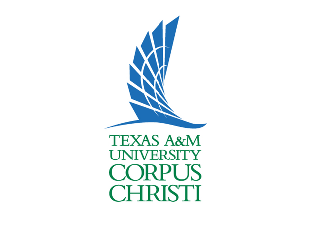 Port, Texas A&M-Corpus Christi may form new Institute for