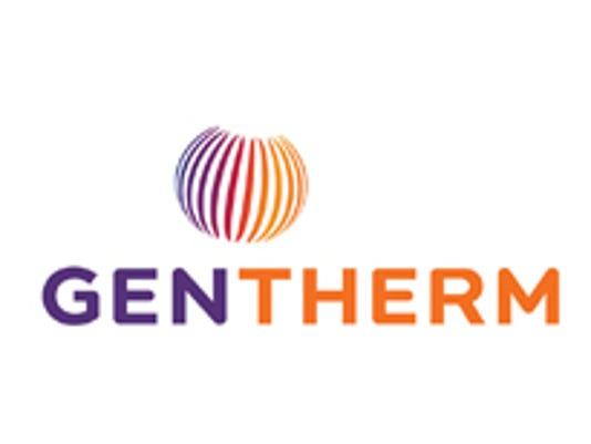 635955555087611614-gentherm-logo.jpg