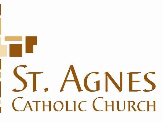 636177512563689724-st.-agnes-logo-1.jpg