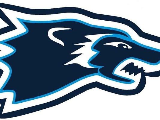 635674188215979826-Wesley-College-logo