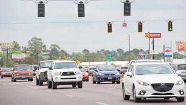 Milton Historic Preservation Board reverses its opinion on U.S. 90 future
