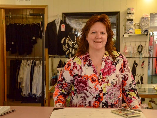 Images Formal Wear A Battle Creek Staple Is Closing Its Doors