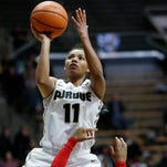 Scouting Purdue women's basketball vs. Northwestern