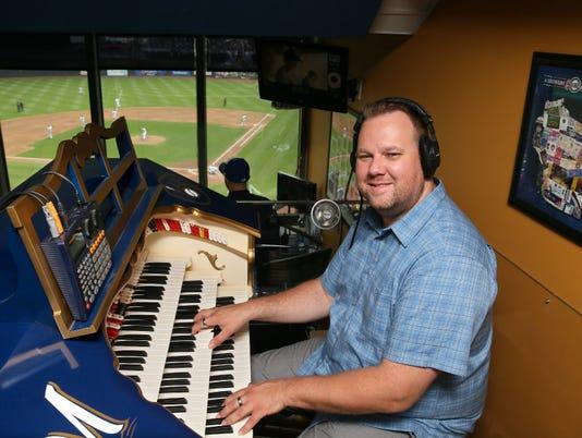 organist21p1