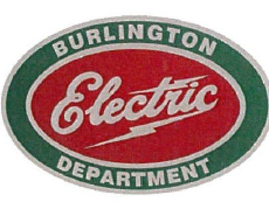 BED_logo