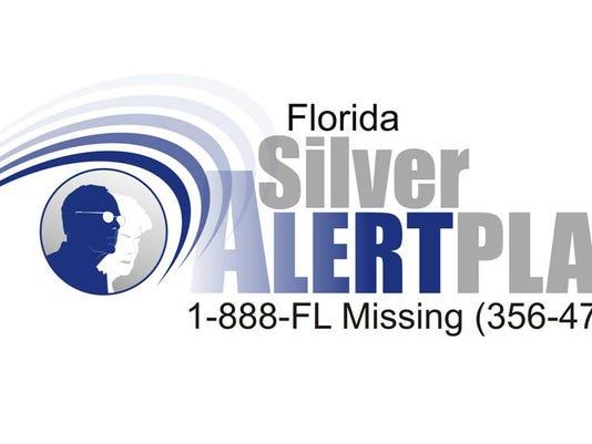 silveralert1.jpg
