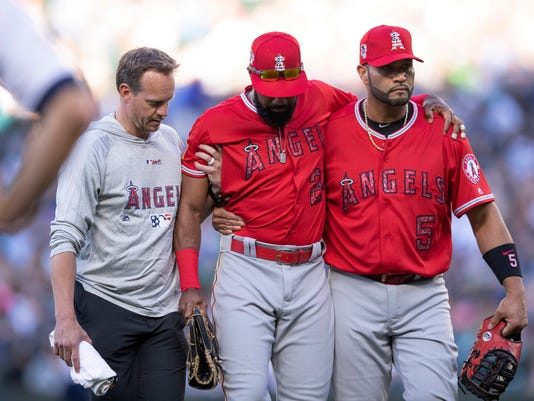 Angels_Mariners_Baseball_30957.jpg