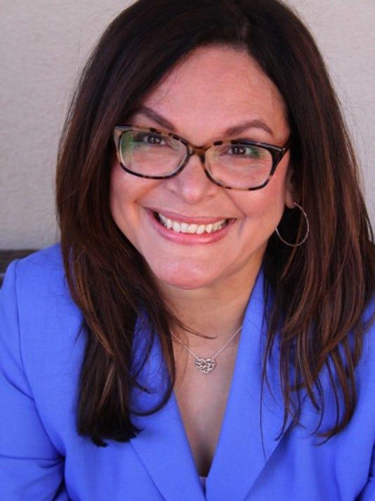 635935463231658168-Dr.-Ivette-Lopez.JPG