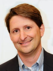 Peter Schoenke