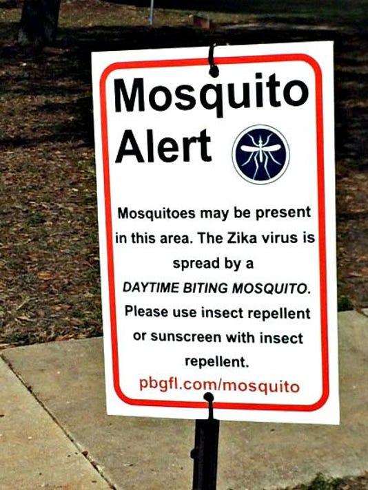 0209-JCNW-Briefs-SS8-17-Mosquitos.jpg