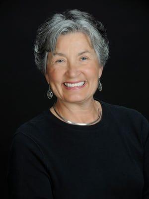 Ellen Lockert