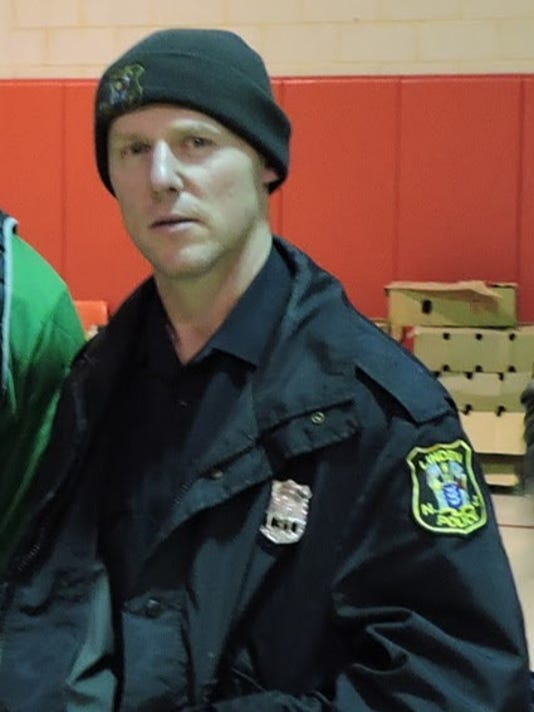 636329653732970242-Officer-Daniel-Kuczynski.JPG