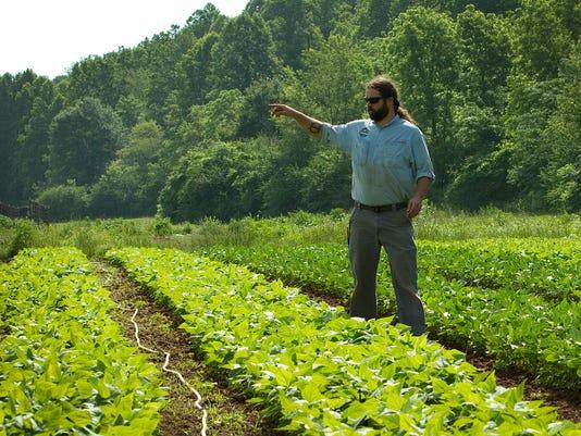 Greenbriar Farms39309.jpg