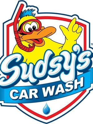 Sudsy's Car Wash will host a fundraiser for Hurricane Harvey victims called 'Flood Texas with Love.' The fundraiser, which donates $1 per premium car wash to Samaritan's Purse, will run throughout September.