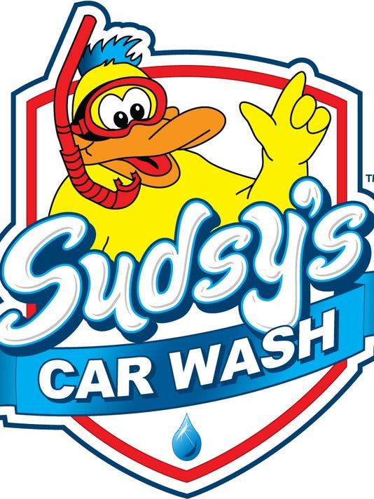 636402979539443605-Sudsys-Logo-160402.jpg