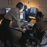 A PASS helps Supplemental Security Income disability beneficiaries return to work.