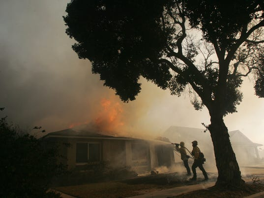 Thomas Fire 19.jpg