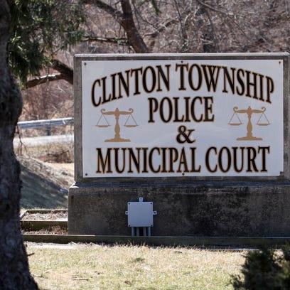 Clinton Township police.jpg