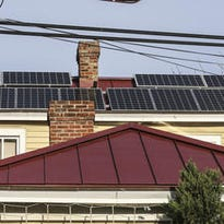 Solar industry fears for its future in Kentucky