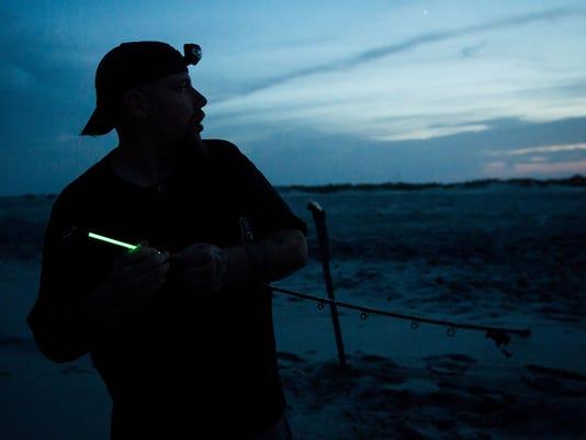 635746211533016732-20150710rm-Shark-Fishing-5