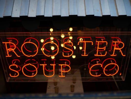 636246511083208255-jl-rooster-soup-3817-05.JPG