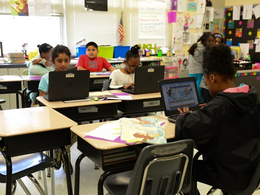 After School Programs Are Well Worth Funding