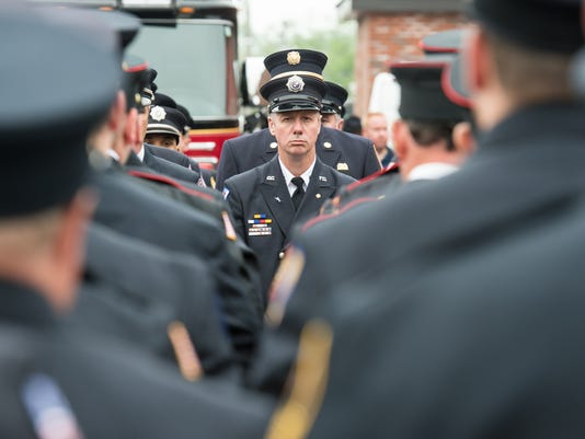 20170426rm-Fireman-Funeral-3.jpg