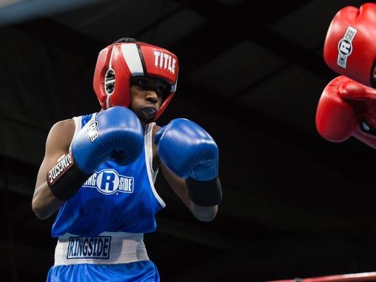20170519rm-MainSt-Boxing-11.jpg