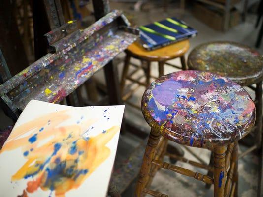 636486037184314230-jl-pottery-arts-121117-14.JPG
