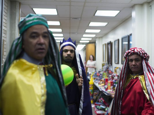 Three-Kings-Day-Celebration.jpg