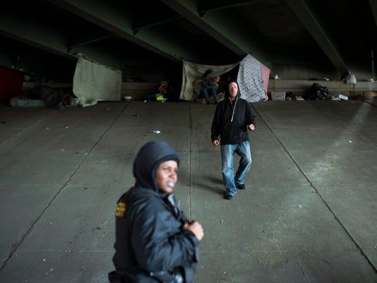 636493878759209466-jl-homeless-122017-07.JPG