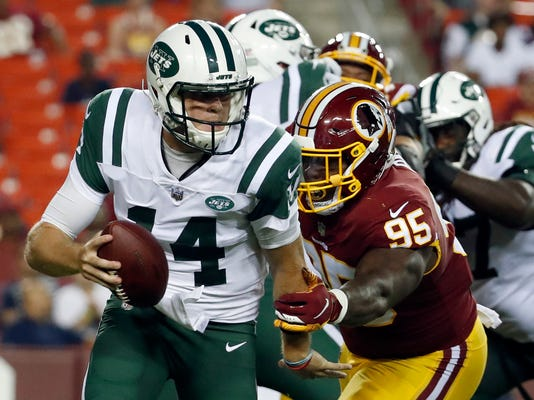 Jets_Redskins_Football_43650.jpg